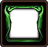 Lightning Thorns status icon.png