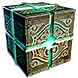 Cube Of Absorption inventory icon.png