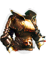 Kaom's Plate inventory icon.png