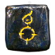 Residence Map (The Awakening) inventory icon.png