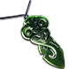 File:Araku Tiki medallion inventory icon.png