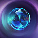EssenceSurge passive skill icon.png