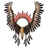 Feather Plume Back Attachment inventory icon.png