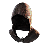 Leather Hood inventory icon.png