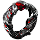 File:Ruby Ring race season 4 inventory icon.png