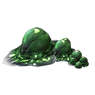 Toxic Pustules inventory icon.png