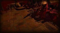 Ravenous Hideout area screenshot.jpg