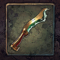 The Storm Blade quest icon.png