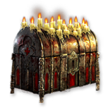 Carnage Mystery Box inventory icon.png