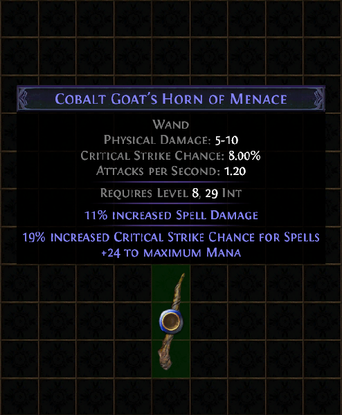 File:Goat's Horn 3 Magic Augmentation orb.png