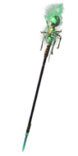 Corsair Staff inventory icon.png