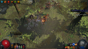 Jungle Valley t1.png