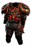 Kitava Body Armour inventory icon.png