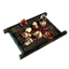 Head Platter inventory icon.png