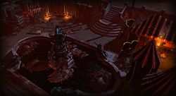 Doomguard Hideout area screenshot.jpg