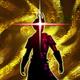 KeystoneSecondSight passive skill icon.png