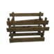 Ramshackle Crate inventory icon.png