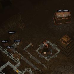 The Chamber of Greed area screenshot.jpg