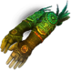 Architect's Hand Relic inventory icon.png