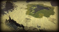 Desert Hideout area screenshot.jpg