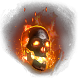 Infernal Skull inventory icon.png