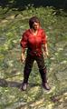 Conjurer Boots.bmp