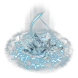Frostflower Ice Trap Effect inventory icon.png