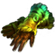 Farrul's Pounce Relic inventory icon.png