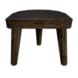 Slave Pens Stool inventory icon.png