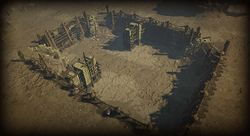 Robber's Trench Hideout area screenshot.jpg