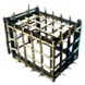 Animal Cage inventory icon.png