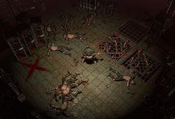 The Slave Pens area screenshot.jpg