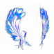 Arcane Victorious Wings inventory icon.png