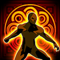 EternalEmpireDefensiveNotable passive skill icon.png