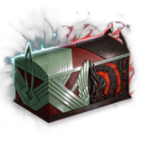 Chaos and Order Mystery Box inventory icon.png