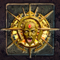 Solar Eclipse quest icon.png
