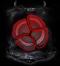 Delirium Reward Fragments icon.png