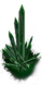 Green Crystal inventory icon.png
