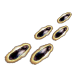 Legacy Footprints Effect inventory icon.png