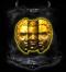 Delirium Reward Currency icon.png