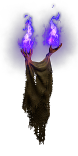 Breachspawn Cloak inventory icon.png