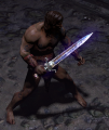 Lakishu's Blade 3D.png