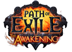 The Awakening logo.png