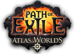 Atlas of Worlds logo.png