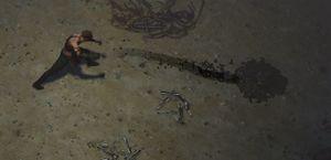 Unearth skill screenshot.jpg