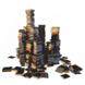 Book Pile inventory icon.png