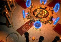 The Eternal Laboratory area screenshot.jpg