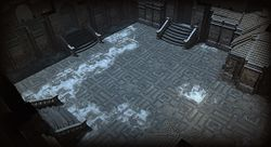 Stately Hideout area screenshot.jpg