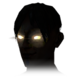 Holy Eyes inventory icon.png