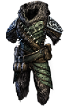 Verdant Body Armour inventory icon.png